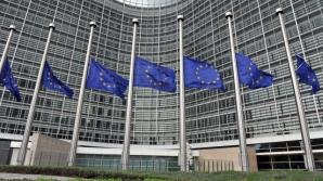 Comisia Europeană, încă o bilă neagră pentru România. Raport devastator de la Bruxelles