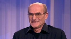 Cristian Tudor Popescu s-a enervat. Atac devastator după OUG pe justiție