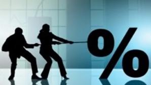 Formular reechilibrarea graficului de rambursare a creditului. Metoda de scădere a soldului