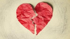 Când îţi vei găsi marea iubire, în funcţie de horoscop. Aceste zodii sunt condamnate la singurătate