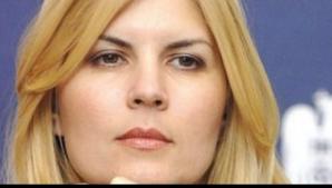 """""""Bun venit în clubul penalilor"""", i-a urat Udrea lui Kovesi"""
