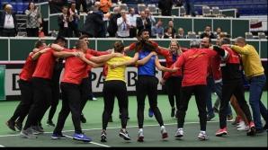 Fed Cup 2019. Ce urmează pentru România