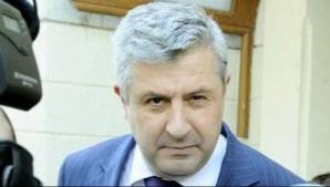 Iordache îl amenință pe Iohannis cu ordonanța