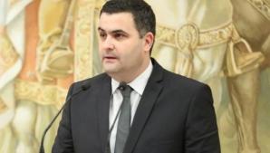 Ministrul Apărării