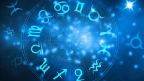 Horoscop 19 februarie 2019