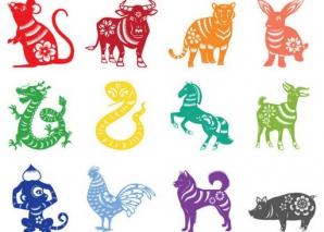 Horoscop chinezesc. 4 zodii vor avea cea mai grea lună