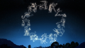 Horoscop februarie 2019