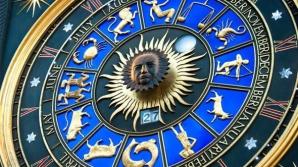 Horoscop. Cele trei zodii care vor avea o săptămâna groaznică. Nimic nu le merge bine