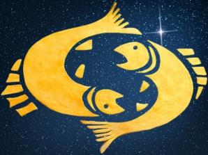 Horoscop. Ce sfat trebuie să urmezi în sezonul Peștilor, în funcție de zodia ta