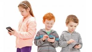 interzicerea telefoanelor in scoli
