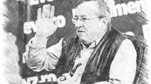 Ion Cristoiu: Liviu Dragnea folosește Parlamentul pentru exploatarea electorală a copiilor
