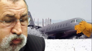 Ion Țiriac, probleme în scandalul Kovesi - Ghiță