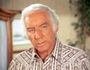 """Doliu în lumea filmului: Unul dintre cei mai iubiţi actori din """"Dallas"""" a murit"""
