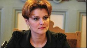 Olguţa Vasilescu