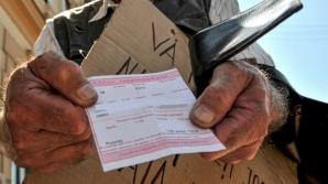 Pensiile vor fi recalculate! Ministrul Muncii face marele ANUNŢ / Foto: Hunedoaralibera