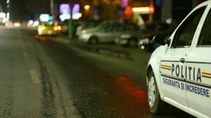 Detalii șoc în cazul atacului mafiot din Vrancea. De ce au abandonat ucigaşii peste 100.000 de euro
