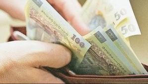România pe primul loc în Europa la rata inflației - ianuarie 2019