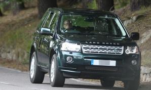 Prințul Philip al Marii Britanii