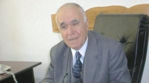 Cea mai mare pensie din România, umflată de PSD