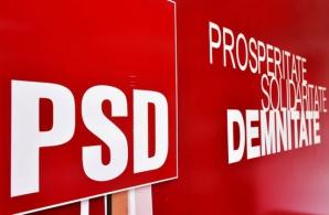 PSD, cercetat de DNA