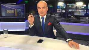 """Rareș Bogdan, anunț de ultimă oră: """"Poate nu am fost suficient de clar..."""""""