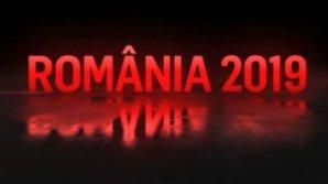 Emisiunea România 2019, val de aprecieri