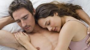 Un sexolog explică ce se întâmplă dacă faci sex prea rar sau deloc. Consecințele sunt grave