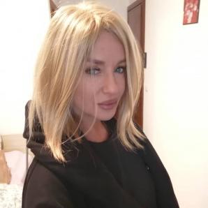 Tania Budi