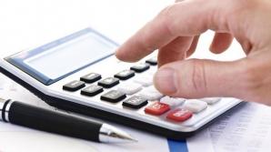 Ministrul Finanțelor, despre reducerea bugetelor la Servicii: Fără supărare, e vorba de banul public