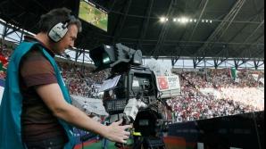 Surpriză uriașă pe piața media! TVR se aliază cu Telekom România și RCS & RDS?
