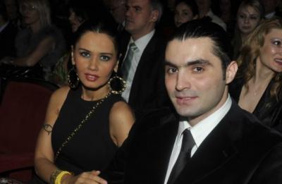 Bomba anului în showbiz! Pepe s-a împăcat cu Oana Zăvoranu? Imaginile video care fac senzaţie