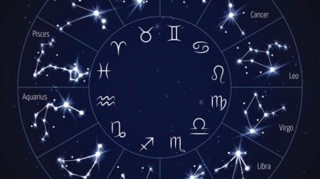 February 12222 Love Horoscope & Relationships Forecasts Aquarius