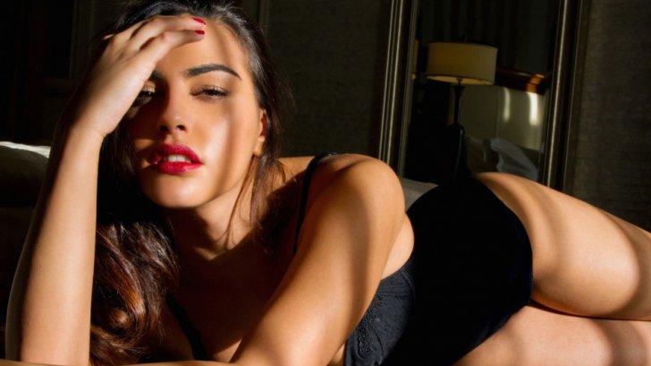 Ce urăsc cel mai mult femeile când fac sex