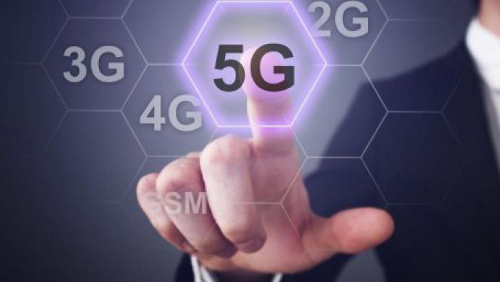 DIGI RCS-RDS, Orange, Vodafone, Telekom: surpriză majoră pentru clienţi! Care se vor bucura primii