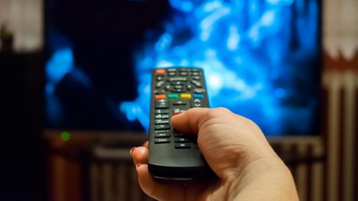 Un post TV din România se închide. Anunţul de ultimă oră al PRO TV