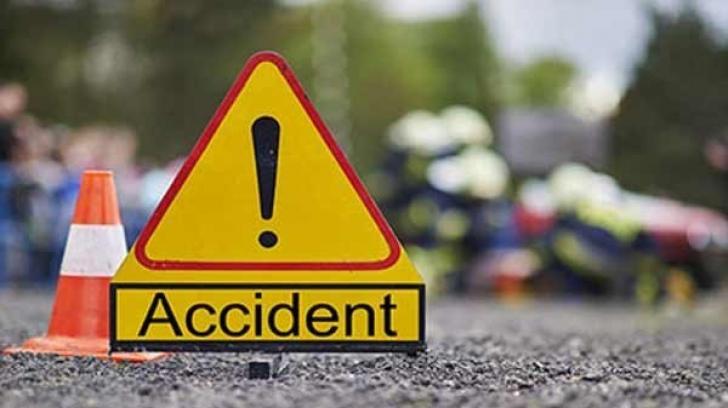Un șofer băut din Sibiu a băgat în spital două femei. O victimă era însărcinată