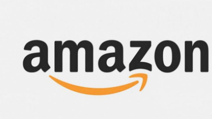 Fa-i un cadou special de Dragobete: cumpara-i ceva de pe Amazon