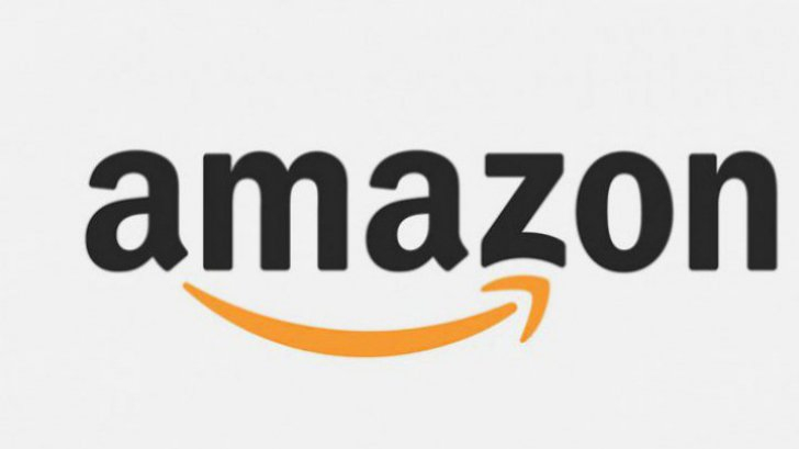 Amazon in Romania - Comanda de pe site-ul celui mai mare retailer din lume