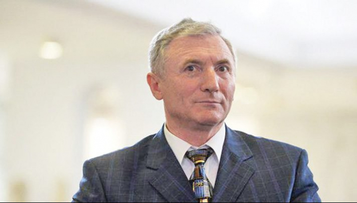 Război între magistrați. Augustin Lazăr, replică dură pentru șeful Secției speciale