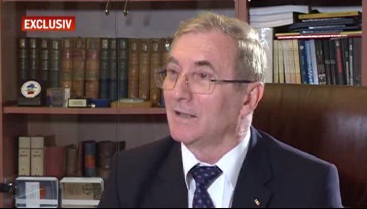 Afirmații incendiare făcute de liderii PSD după interviul Realitatea TV cu Augustin Lazăr
