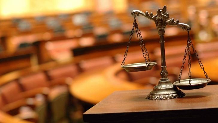Statul de drept s-a deteriorat în România. Unde ne aflăm în topul World Justice Project