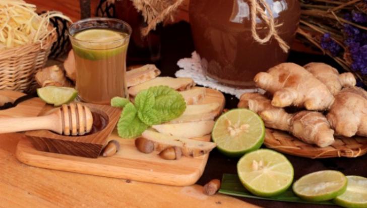 Cum să îți scazi rapid colesterolul și tensiunea după rețeta Amish