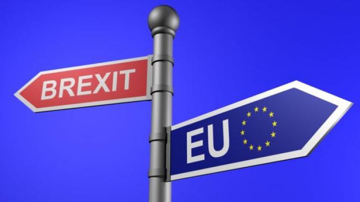 Încă un referendum pentru Brexit?