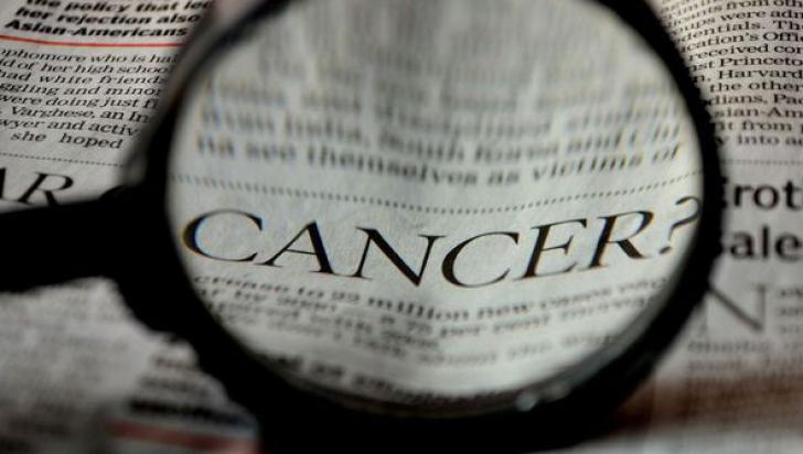 Cauza surprinzătoare a apariţiei cancerului. Sigur mănânci şi tu aşa ceva