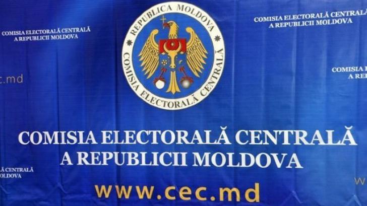 Alegeri în Rep. Moldova | Observatorii nu pot anunța nereguli decât după închiderea urnelor