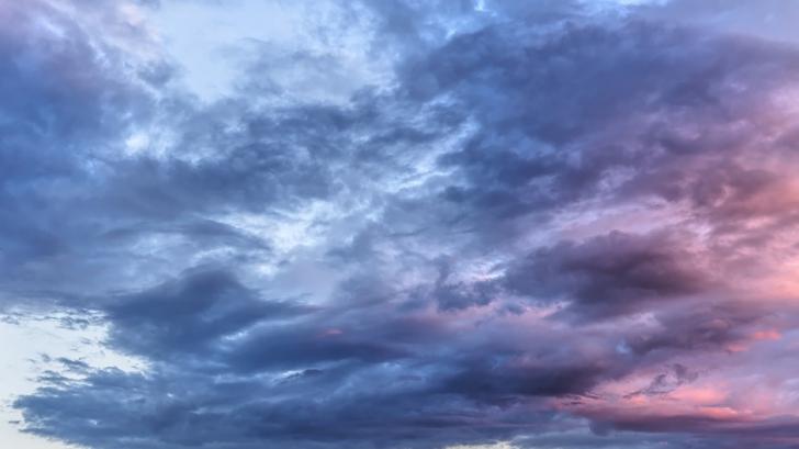 Se întoarce iarna? Prognoza meteo în perioada 18 februarie – 3 martie
