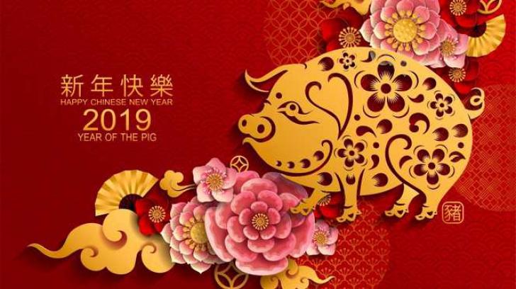 Zodiac chinezesc LUNA MAI 2019. Ce aduc NOU energiile interpretate de înțelepciunea chinezească?