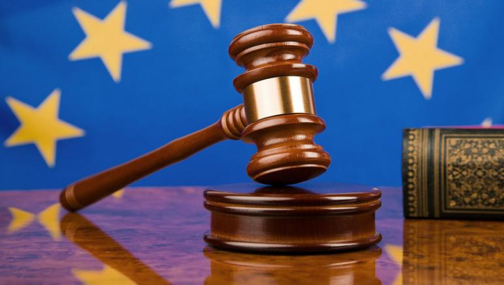 Cine sunt contracandidații lui Koveși pentru postul de procuror-șef al Parchetului European