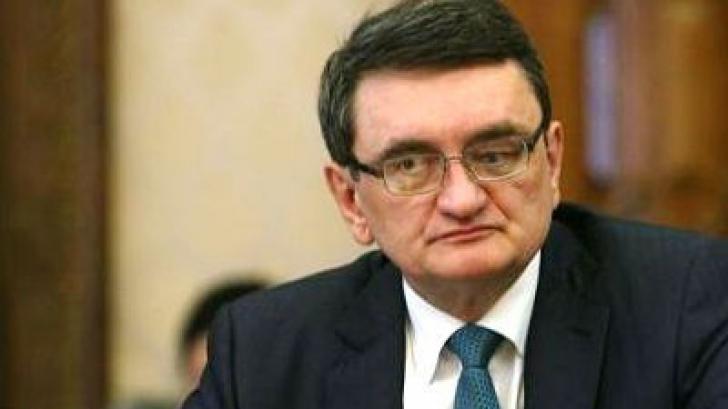 Avocatul Poporului cere lămuriri privind votul din Diaspora la alegerile europarlamentare