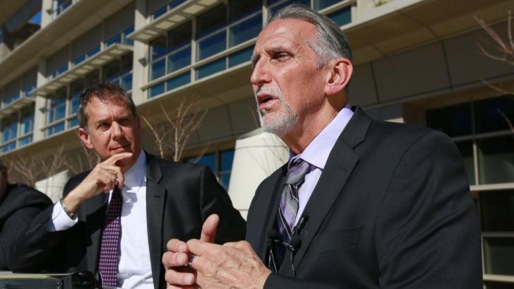 Greșelile se plătesc: 21 de milioane de dolari pentru 39 de ani de închisoare